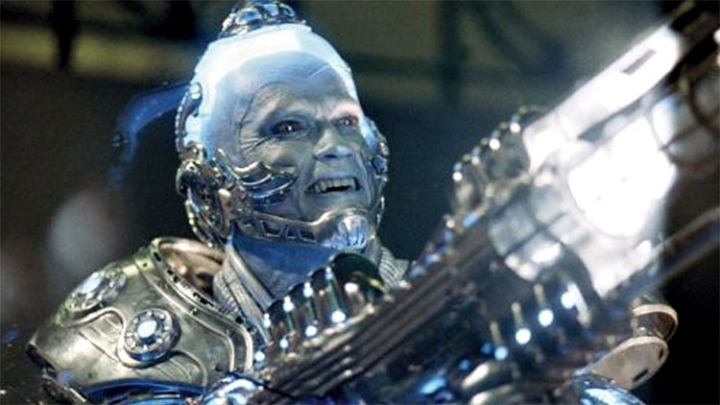 mr-freeze-gotham-fox-wb.jpg